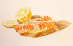 Бутеброд с Рыбой, 2018