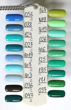 cosmetics zone Ice Cube Trays, Make Up, Polish, Cosmetics, Nails, Nail Ideas, Finger Nails, Vitreous Enamel, Ongles