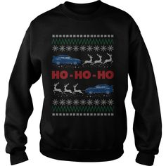 I Love Chicken Coop Ugly Christmas Sweater T Shirt Shirts & Tees Hoodie Allen, Funny Christmas Shirts, Ugly Christmas Sweater, Holiday Sweaters, Shirt Designs, Ugly Sweater, Sweater Mittens, Sweater Boots, Tunic Sweater