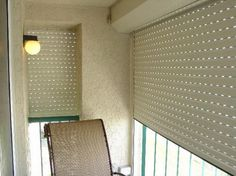 We are the manufacturer of hurricane shutters.Our products hurricane shutters colonial shutters rolling shutters bahamas shutters exterior shutters hurricane panel. Hurricane Panels, Hurricane Shutters, Navy Shutters, Roller Shutters, Blinds For Windows, Window Blinds, Grill Design, Ranch House Plans, Facade House