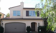 Stonegate Luxury Real Estate Homes for Sale In Irvine.