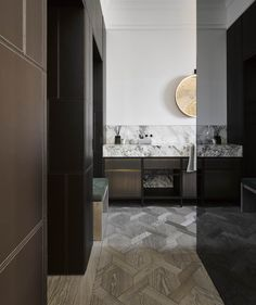 Bernd Gruber - Interior Design and Craftsmanship Luxury Interior, Interior Styling, Interior Decorating, Interior Design, Bernd Gruber, Home Room Design, House Design, Coffee Table Books, House Rooms