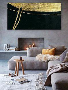 7 Efficient Simple Ideas: Traditional Minimalist Home Simple modern minimalist living room artworks.Colorful Minimalist Home Monochrome minimalist interior dining woods.Traditional Minimalist Home Ideas.