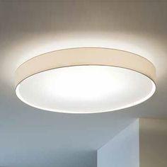 Dramatic Lighting for Low Ceilings | Pinterest | Modern ceiling ...
