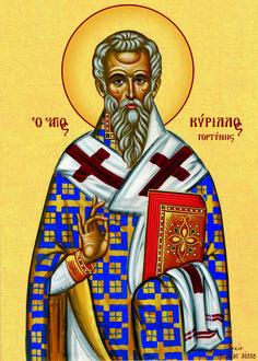 Byzantine Icons, Religious Icons, Orthodox Icons, Animal Kingdom, Georgia, Saints, Princess Zelda, Artwork, Fictional Characters
