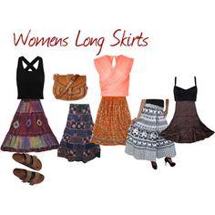 indian boho glam: Womens Fashion Dresses Ageless Beauty, Women's Fashion Dresses, Design Elements, Birkenstock, Long Skirts, Indian, Summer Dresses, Boho, Womens Fashion