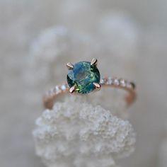 Nangi Fine Jewelry (@nangifinejewelry) • Instagram photos and videos
