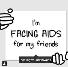 HEALINGWOUNDSHIVAIDS.COM