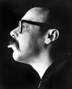 How Vince Guaraldi Made Charlie Brown Cool — Cuepoint — Medium