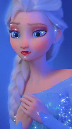 Cute Disney Characters, All Disney Princesses, Disney Princess Quotes, Disney Princess Drawings, Disney Princess Pictures, Princesa Disney Frozen, Disney Princess Frozen, Frozen Pictures, Disney Aesthetic