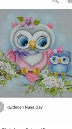 Graphic Art Prints, Art Prints Quotes, Owl Artwork, Owl Wallpaper, Floral Print Design, Cute Owl, Nursery Prints, Vintage Pictures, Pattern Art