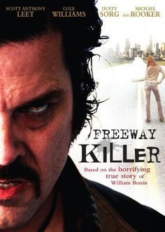 Freeway Killer 2010