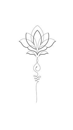 Mom Tattoos, Little Tattoos, Body Art Tattoos, Hand Tattoos, Small Tattoos, Small Pretty Tattoos, Line Art Tattoos, Tattoo Small, Tattoo Art