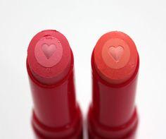 Physicians Formula Happy Booster Glow & Mood Boosting Lipsticks