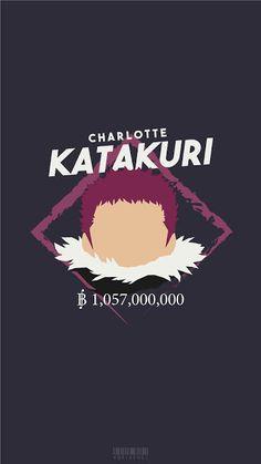 81 Best Katakuri Images Big Mom Pirates One Piece One Piece Anime