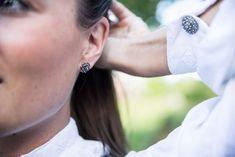 Vestfoldbunad Tranum Røer m/sølv, skjorte, veske og underskjørt | FINN.no Diamond Earrings, Fashion, Moda, La Mode, Fasion, Fashion Models, Diamond Stud Earrings, Trendy Fashion, Diamond Drop Earrings