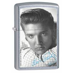 Other Zippo Lighters Vintage 1947 Chrome Plated Nickel Silver Zippo Lighter 14 Hole Chimney Working Convenient To Cook