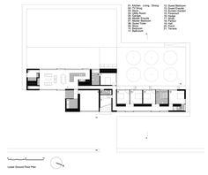 summerhill-house-by-boyd-cody-architects (19)
