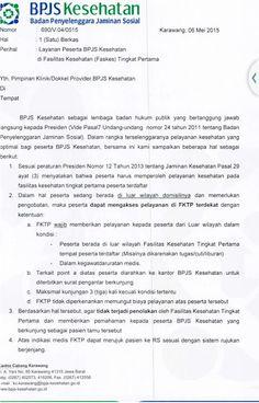 Apakah BPJS Berlaku Di Seluruh Indonesia? - Pasien Sehat