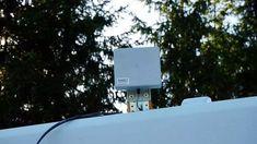 Internet im Wohnmobil: Günstige Internetverbindung weltweit Camping Life, Camping Hacks, Campervan, Life Hacks, Mobiles, Autos, Solar Installation, Reading, Useful Inventions