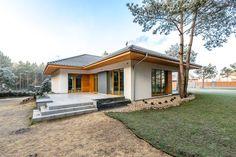 Realizacja projektu Ambrozja 3 (158,48 m2). Pełna prezentacja projektu jest dostępna na stronie: https://www.domywstylu.pl/projekt-domu-ambrozja_3.php. #domywstylu #mtmstyl #ambrozja #projekty #dom #domy #projektdomu #projektydomow #projektygotowe #budujemydom #architektura #architecture #design #moderndesign #newdesign #realizacja #wnetrza #insides #interiors #house #home #housedesign