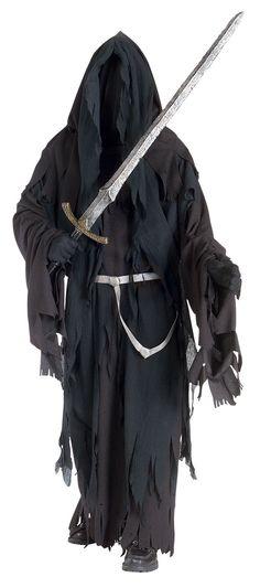 orc costume | http://img.costumecraze.com/images/v...5232-large.jpg