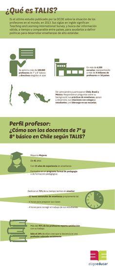 talis-01 (2)