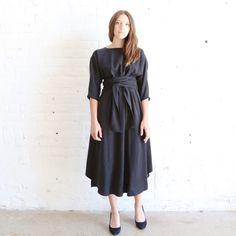 hdh-amal-dress-5