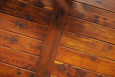 1000 Images About Durability And Performance On Pinterest Aging Wood Gara
