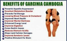 Benefits of using Garcinia Cambogia. Does Garcinia Cambogia really provide amazing weight loss results and stress reduction? Many doctors say yes http://naturalgarciniacambogia.blogspot.com/2014/06/benefits-of-using-pure-garcinia.html