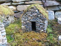 Miniatures « StoneworkbyStephens
