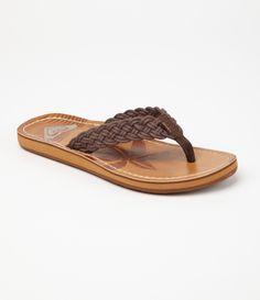 6f3f517316f1e Moorea Sandals. Lana Peterson · style · Clarks Womens Shoes