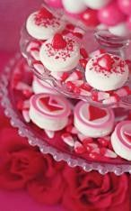raleigh valentine events