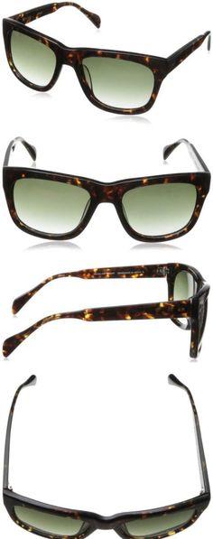 af82eeedf1 7 mejores imágenes de Lentes | Eye Glasses, Ray ban glasses y Sunglasses