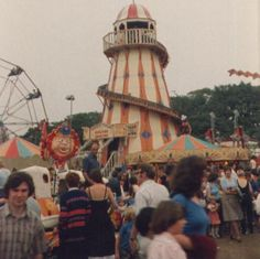 loved the helta skelta! walking to the top with your straw mat St Helens Town, Saint Helens, Helen Show, Architectural Prints, Wood Engraving, Art And Architecture, Over The Years, Childhood Memories, Carnival