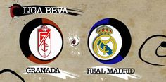 Granada Vs Real Madrid – Preview, Streaming, Match Prediction, La Liga Live Streaming,  Head to Head - http://www.tsmplug.com/football/granada-vs-real-madrid-la-liga-live-streaming-preview-streaming-match-prediction-head-to-head/
