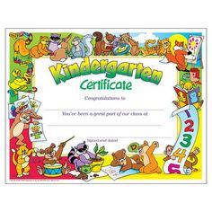 Preschool Certificate Template Free Best Of Diploma Diploma Certificate Kindergarten Certificate Preschool Certificates, Printable Certificates, Award Certificates, Graduation Certificate Template, Certificate Design, Certificate Templates, Bee Certificate, Classroom Decor Themes, Certificate Of Completion