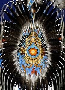 native american dance bustles - Yahoo! Image Search Results