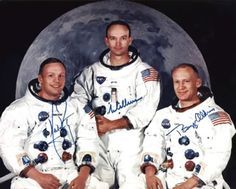 This Day in History: Jul 20, 1969: Armstrong walks on moon