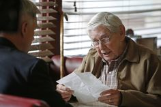 """NCIS Photos: Remember This? in """"Better Angels"""" Season 11 Episode 7 on CBS.com"""
