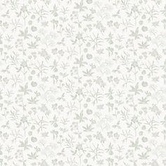 Sandberg Wallpaper, OAS Johanna 429-18   Tapetshopen.se Tile Floor, Flooring, Texture, Wallpaper, Create, Surface Finish, Wallpapers, Tile Flooring, Wood Flooring