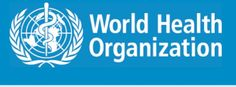 http://www.who.int/csr/don/7-march-2016-zika-argentina-and-france/en/