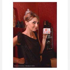 Tantissime novità in arrivo per Dr Urtis Medical Cosmetics: linee viso per ogni tipo di pelle pelli sensibili, grasse, secche, acne detergenti e molto altro ancora. A breve solo su www.notonlystar.com  grazie @paolacortellesi per aver provato i nostri prodotti!! #drurtis #medicalcosmetics #cosmetici #beautyblogger #bellezza #botolike #creme #consiglideldrurtis #vip #paolacortellesi#estetica#milano #roma #face#med