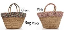 Capazo flores. Disponible en la shop online de www.tantraimpex.com. #tantraimpex #bag #summer