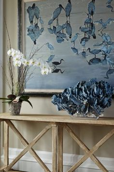 Interior Designer Jupiter Florida - Ocean Coastal
