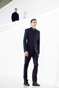Dior Homme Hits Beijing - Slideshow - WWD.com
