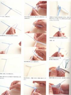 recycling plastic book tutorial and ideas Plastic Bottle Crafts, Plastic Bottles, Plastic Craft, Plastic Plastic, Book Crafts, Diy And Crafts, Crafts For Kids, Insect Crafts, Recycled Crafts