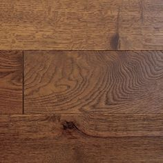 White Oak - Hidden Oaks. Center-Cut, UV Polyurethane Finish, Natural Grade, Brushed Texture.  Exclusively from Shannon & Waterman. Samples immediately available - sales@shannonwaterman.com.