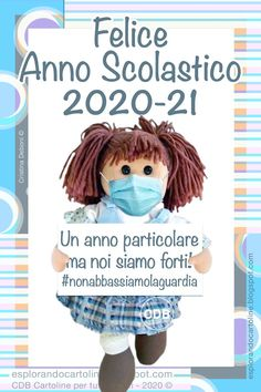 The New School, New School Year, My Wish For You, Book Activities, Smiley, Congratulations, Dads, Clip Art, Education