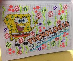 Notebook, Bullet Journal, Lettering, School, Diy, Color, Memes, Teachers, Creative Notebooks